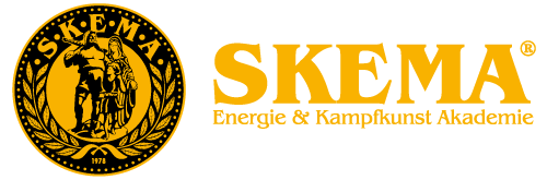 SKEMA Events